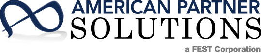 American Partner Solutions
