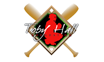 Toby Hall Foundation